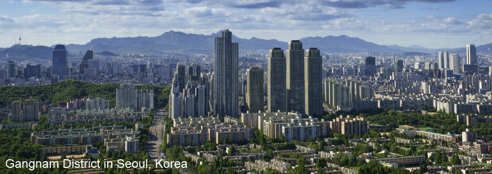 Image result for seoul, korea